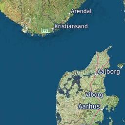 Niederschlagsradar Google Maps - Regen Google Maps ...